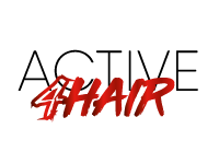 active4hair.com